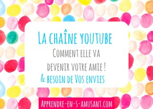 Couverture article Youtube 2