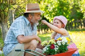 comment-jardiner-avec-les-enfants