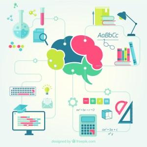 infographie-apprendre