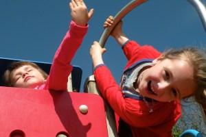 apprendre enfants heureux