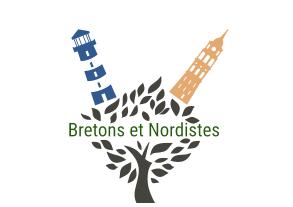 Bretons et Nordistes