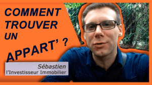 Comment-trouer-un-appartement