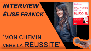 interview-elise-franck