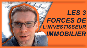 les-3-forces-de-l'investisseur-immobilier