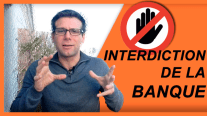 interdiction-de-la-banque