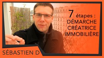 7-etapes-demanche-creatrice-immobilier