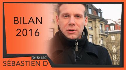 015-Bilan-2016 Sébastien D immobilier