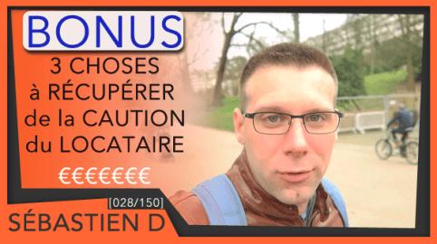 28-BONUS-3-POSTES-à-RÉCUPÉRER-de-la-caution-du-locataire