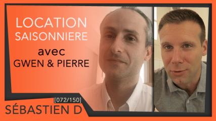 072-location-saisonnière-Pierre-et-Gwen