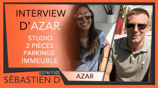 Immobilier-INTERVIEW-AZAR