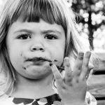 portrait-enfant-gateau