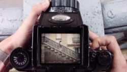 Paris-viewfinder-02