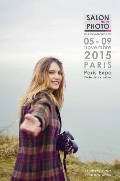 Affiche-Salon-de-la-Photo-Paris-2015-Theo-Gosselin