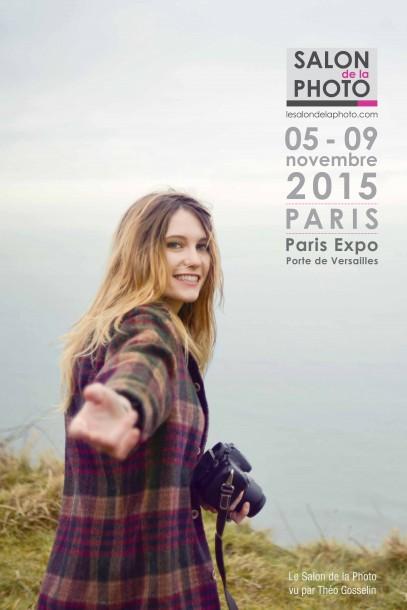 Affiche-Salon-de-la-Photo-Paris-2015-Theo-Gosselin