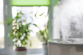 chauffage et air sec