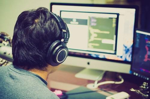 5 préjugés à la programmation