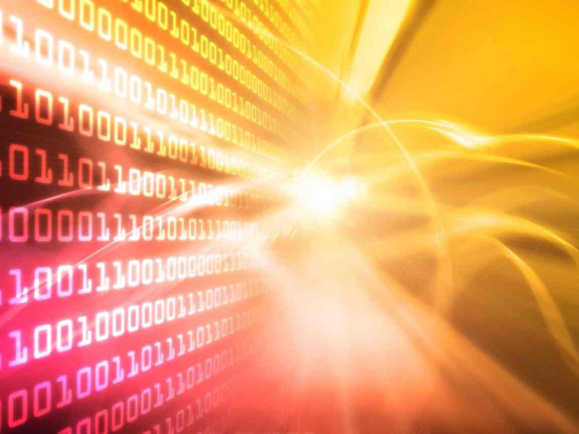 Programmation web : langages et logiciels 1