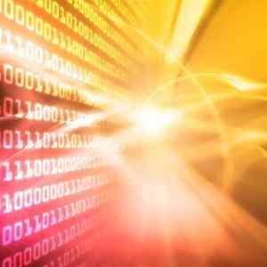 Programmation web : langages et logiciels 6