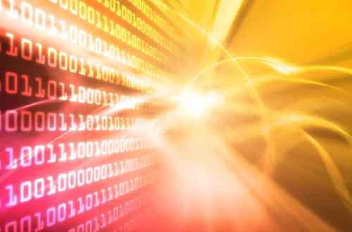 Programmation web : langages et logiciels 7
