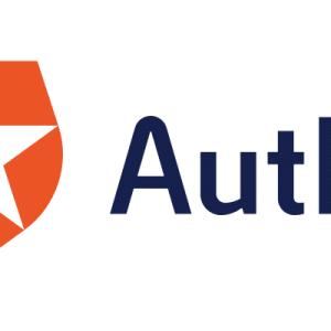 Réaliser un système d'authentification avec Auth0 10