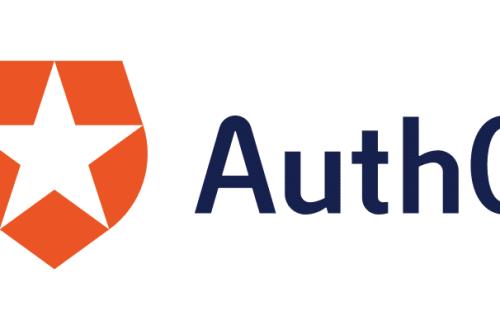 Réaliser un système d'authentification avec Auth0 5