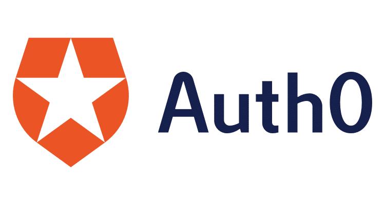 Réaliser un système d'authentification avec Auth0 1