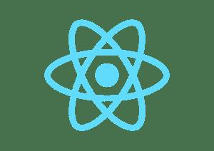 Framework JavaScript : Angular, React ou Vue.js ? 3