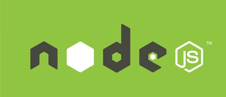 Node.js ou comment faire du backend avec JavaScript ? 1
