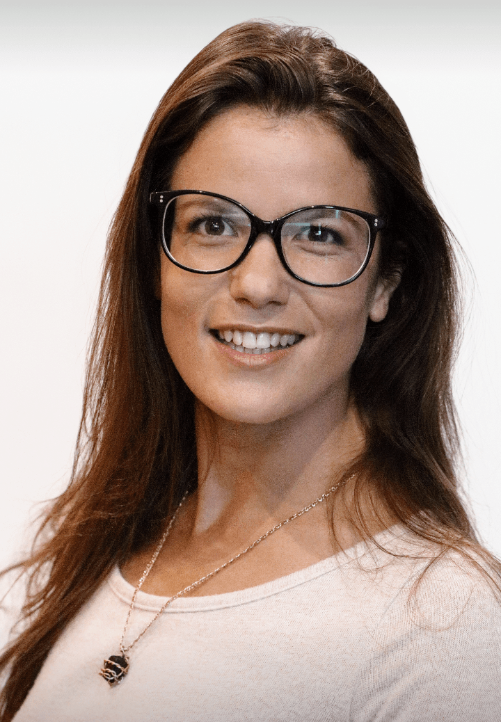 Janie pyschologue en développement personnel et rédactrice web