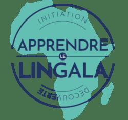 Apprenez le lingala pas à paspour le pratiquer au quotidien