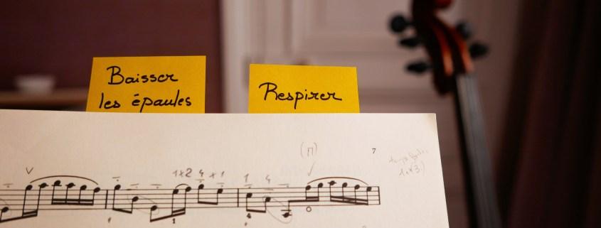 15 clés pour améliorer votre son au violoncelle