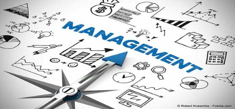Management des acheteurs : les changements