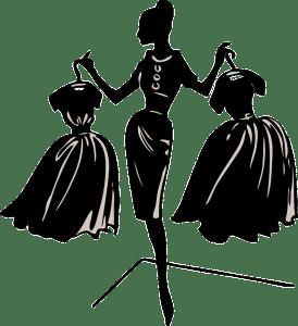 comment devenir une lady des temps modernes blog bonnes manières