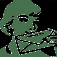Le savoir-vivre par mail : les 10 règles d'or