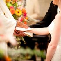 mariage faire-part politesse savoir-vivre étiquette erreurs à ne pas commettre blog bonnes manières à ne pas faire à un mariage protocole étiquette savoir-vivre galanterie lady gentlamen gentlaman savoir-vivre politesse éducation fiançailles