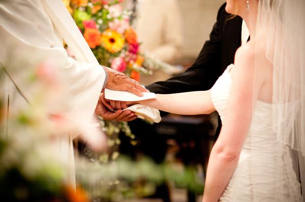 mariage faire-part politesse savoir-vivre étiquette erreurs à ne pas commettre blog bonnes manières