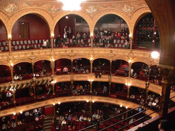 théâtre-et-bonnes-manières,-théâtre-savoir-vivre-pour-lady-et-gentleman-étiquette-theatre,-bienseance-theatre