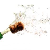 champagne brut apprendre bonnes manières politesse protocole étqiuette savoir-vivre bienséance noblesse sabrer champagne manuel cours école leçon youtube