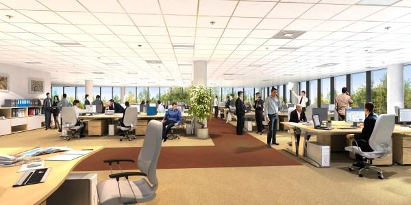 bureau et étiquette, savoir vivre au bureau, travail et bonnes manières, règles de politesse à respecter au travail et en open space
