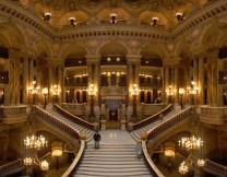 opera et savoir vivre, étiquette bienséance à l'opéra, bonnes manières à l'opéra, comment être une lady à l'opéra, gentleman et séduction à l'opéra