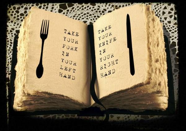 règles de politesse, astuce et conseils savoir vivre, savoir être, bonnes manières, art de vivre à la française, bienséance