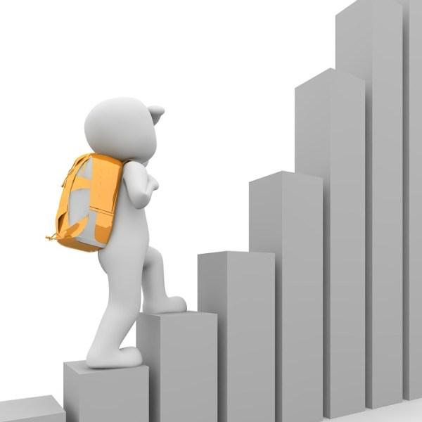bilan 8 mois blogging résultat blog chiffre apprendre leçon coupable fautes erreurs pièges
