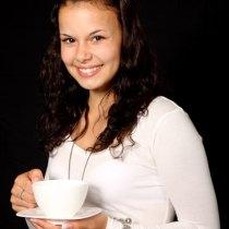 comment déguster une tasse de thé ou de café thé café déguster service invitation invité maîtresse de maison heure horaire usages tradition galanterie comment explication mode d'emploi protocole politesse bienséance étiquette