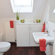 porte des wc ouverte wc cabinet toilette porte ouverte fermée amoreux bruit odeur nadine de rothschild