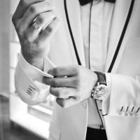 15 règles d'or pour être un gentleman au restaurant