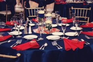 mettre la table 2 politesse aristocratie usage courtoisie manuel coach bonnes manières étiquette protocole savoir-vivre