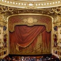 ne jamais faire à l'opéra opéra politesse cours manières convenances usages soirée règles