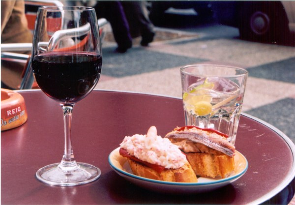 bonnes manières et party cocktail dinatoire apéritif lady gentleman courtoisie