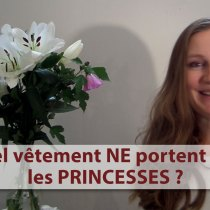 vetement-princesses quel vêtement que ne portent pas les princesses kate middletin style lady dressing robe onnes manières cocktail cérémonie protocole officile aristocratie