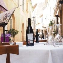 invitation au restaurant étiquette savoir-vivre bonnes manières apprendre guide manuel leçon cours